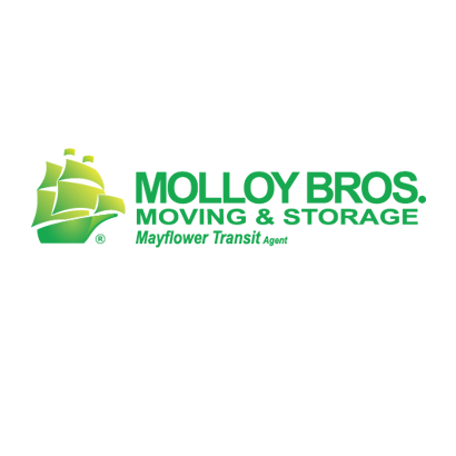 Molloy Bros. Moving & Storage