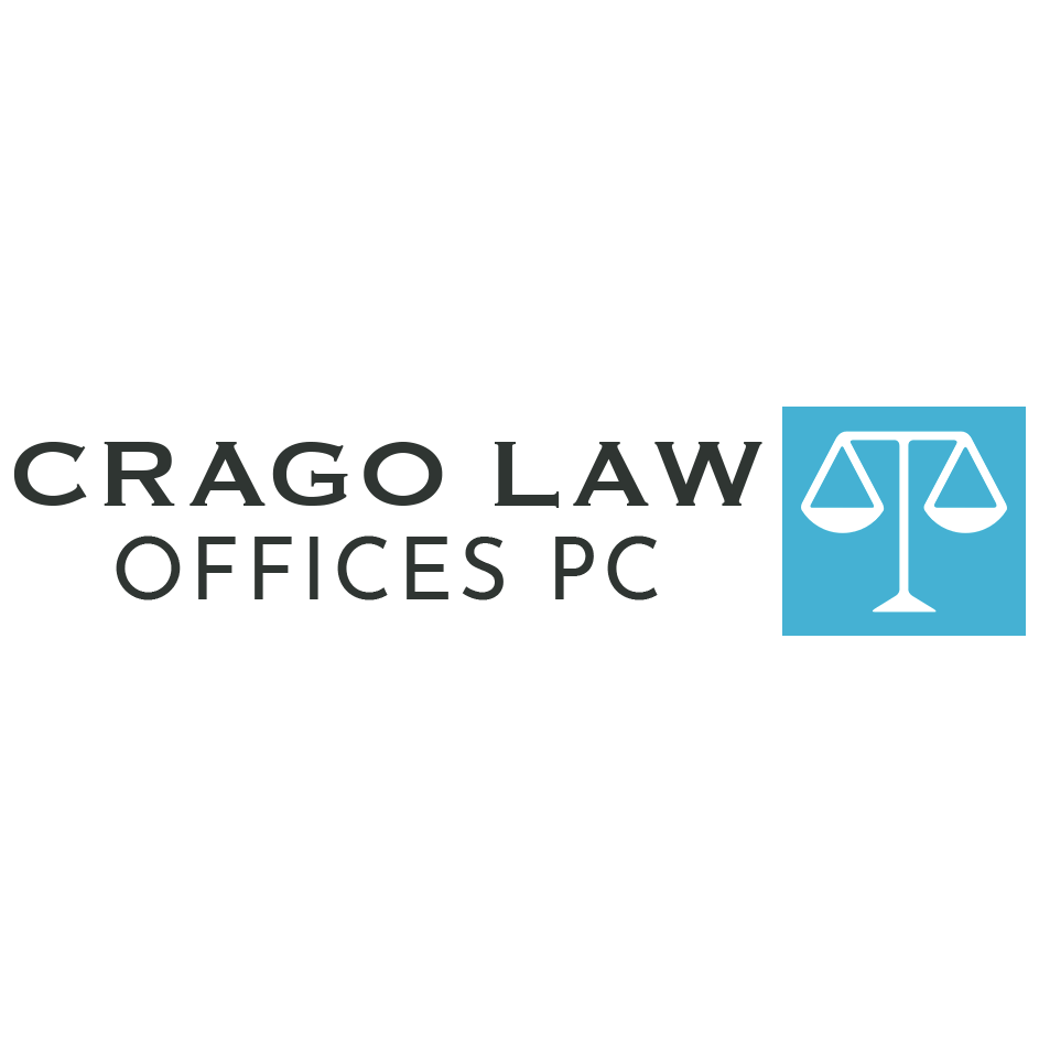 Crago Law Offices PC