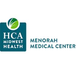 Menorah Medical Center image 1