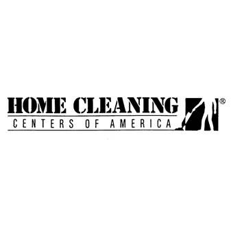 Home Cleaning Centers of America