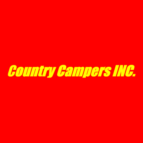 Country Campers RV