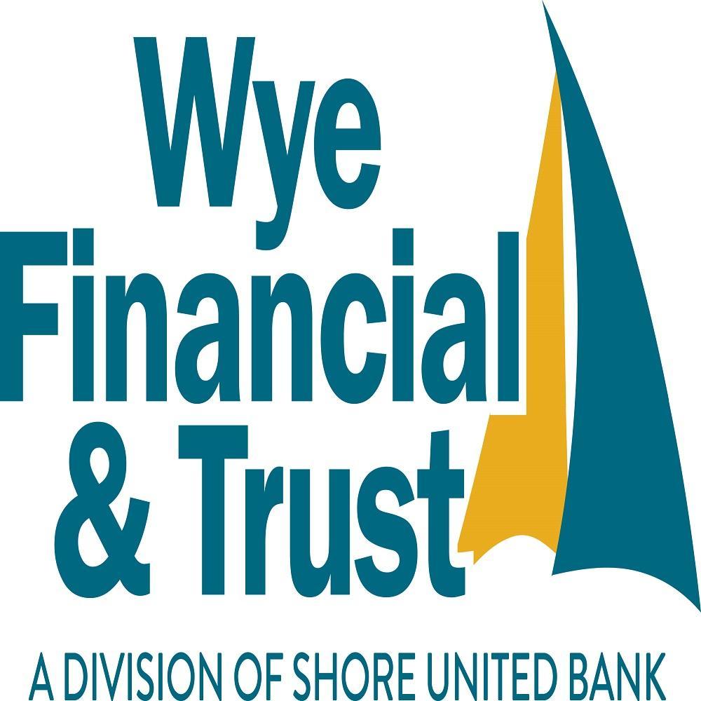 Wye Financial & Trust