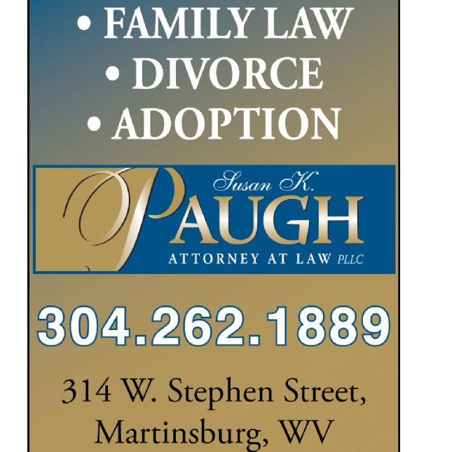 Susan K Paugh Attorney At Law PLLC image 0