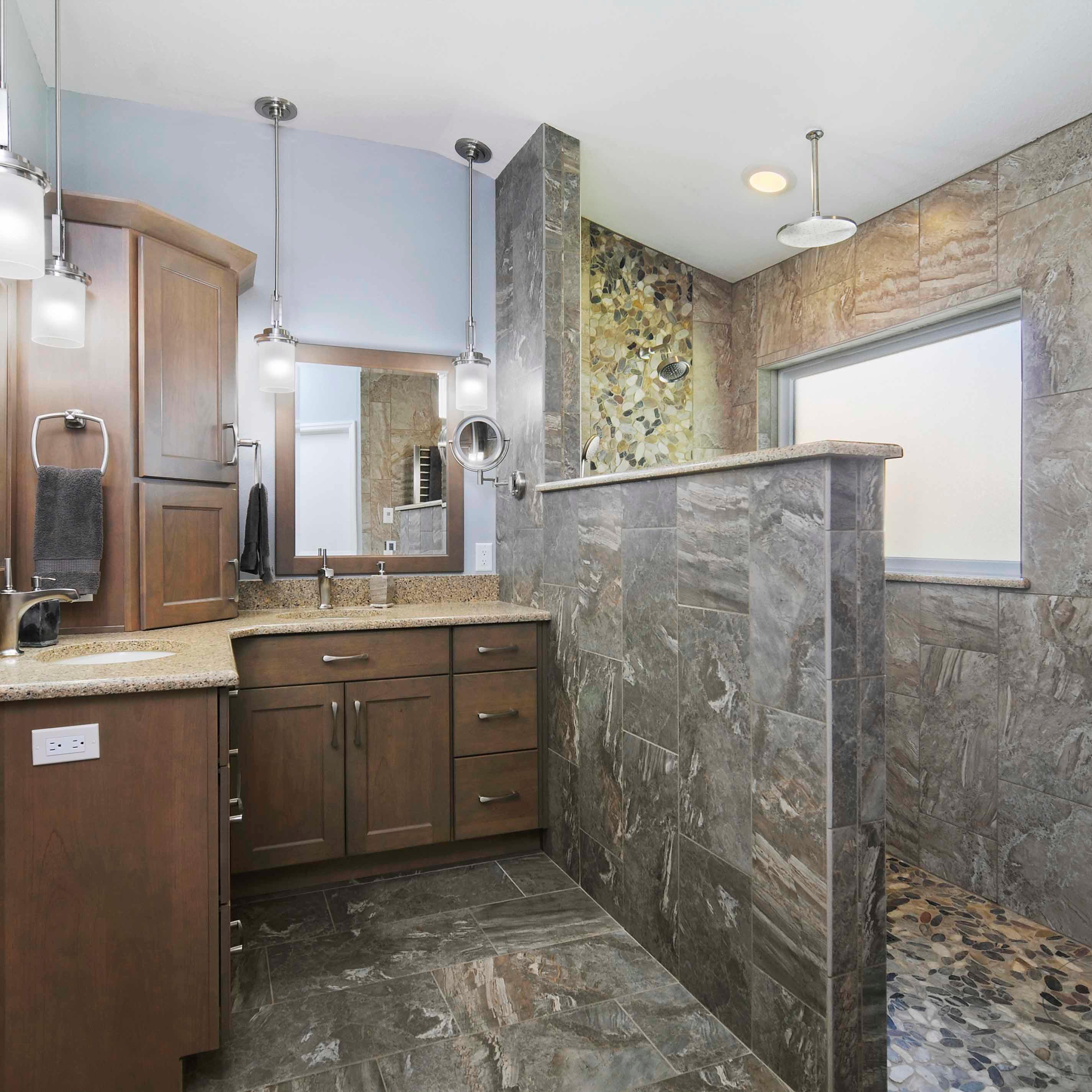 S&W Kitchens image 9