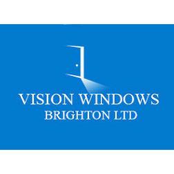 Vision Windows Brighton Ltd