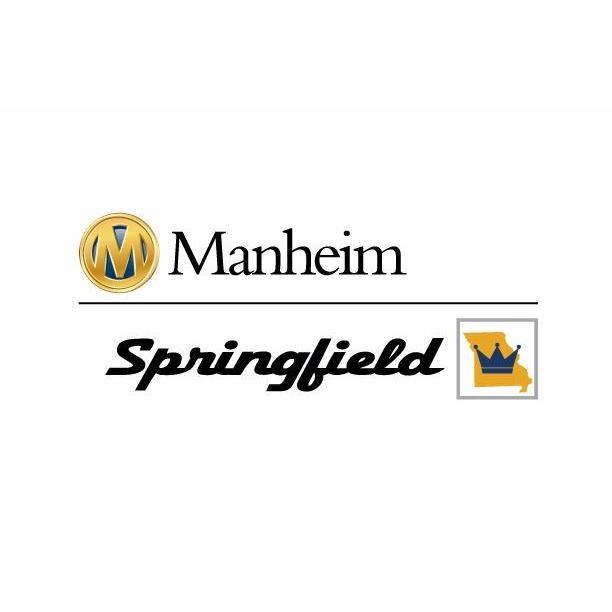 Manheim Springfield