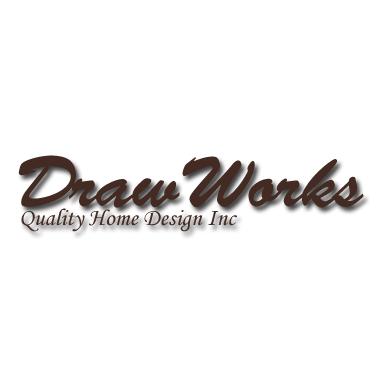 Draw Works Quality Home Design Inc image 3