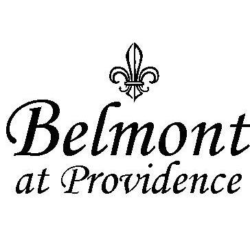 Belmont at Providence Apartments