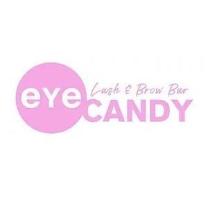 Eye Candy Lash & Brow Bar