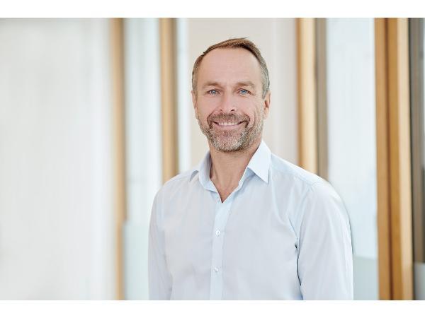 Bild der Andreas Hofer Immobilien GmbH
