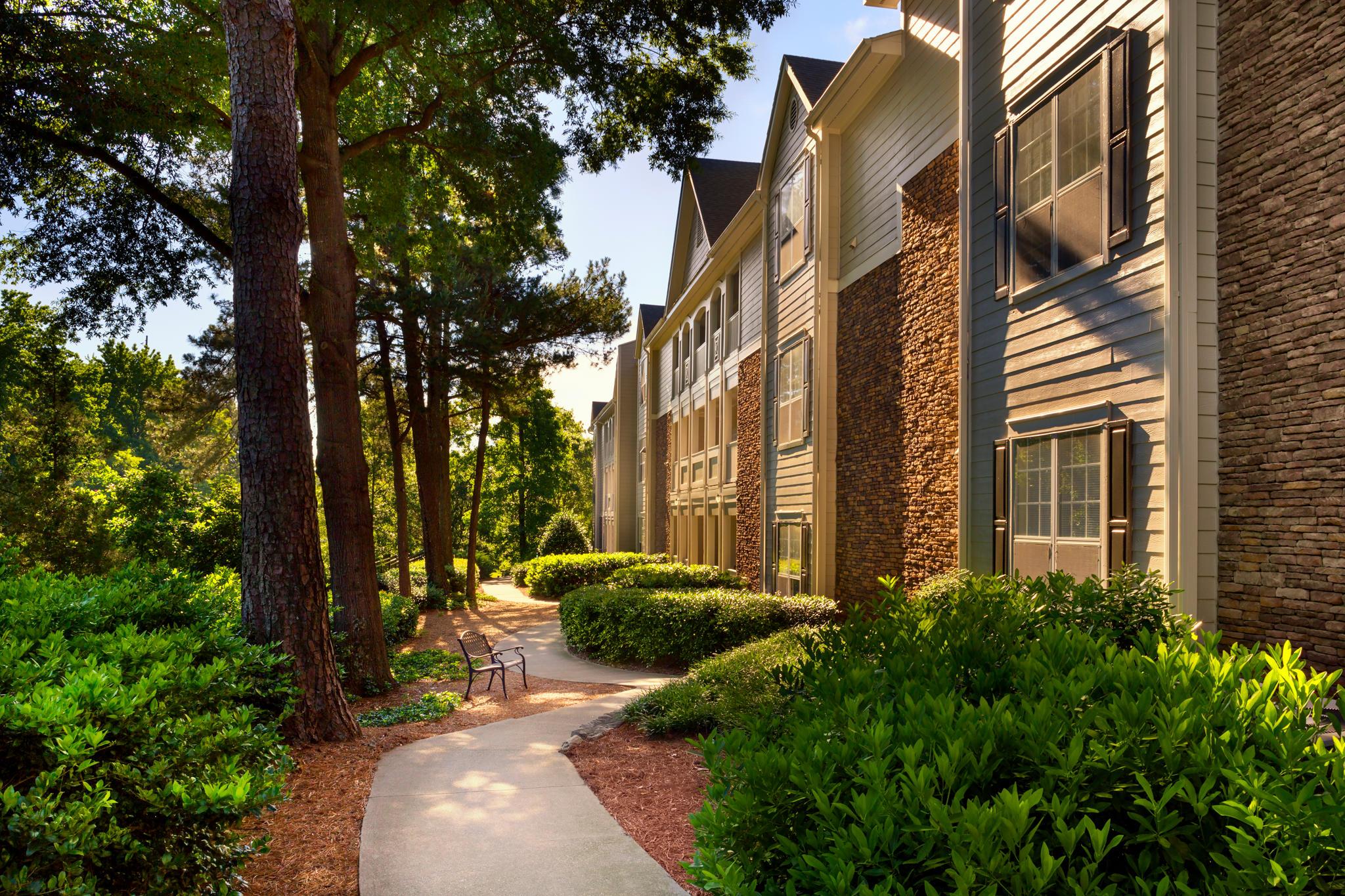 Camden Creekstone Apartments image 15