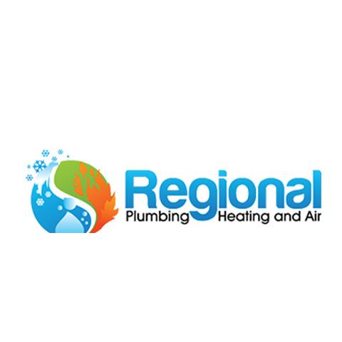 Regional Plumbing Heating & Air