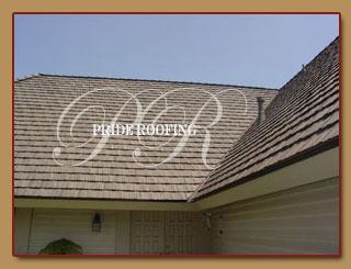 Laguna Niguel Roofing with Blue Knight image 11