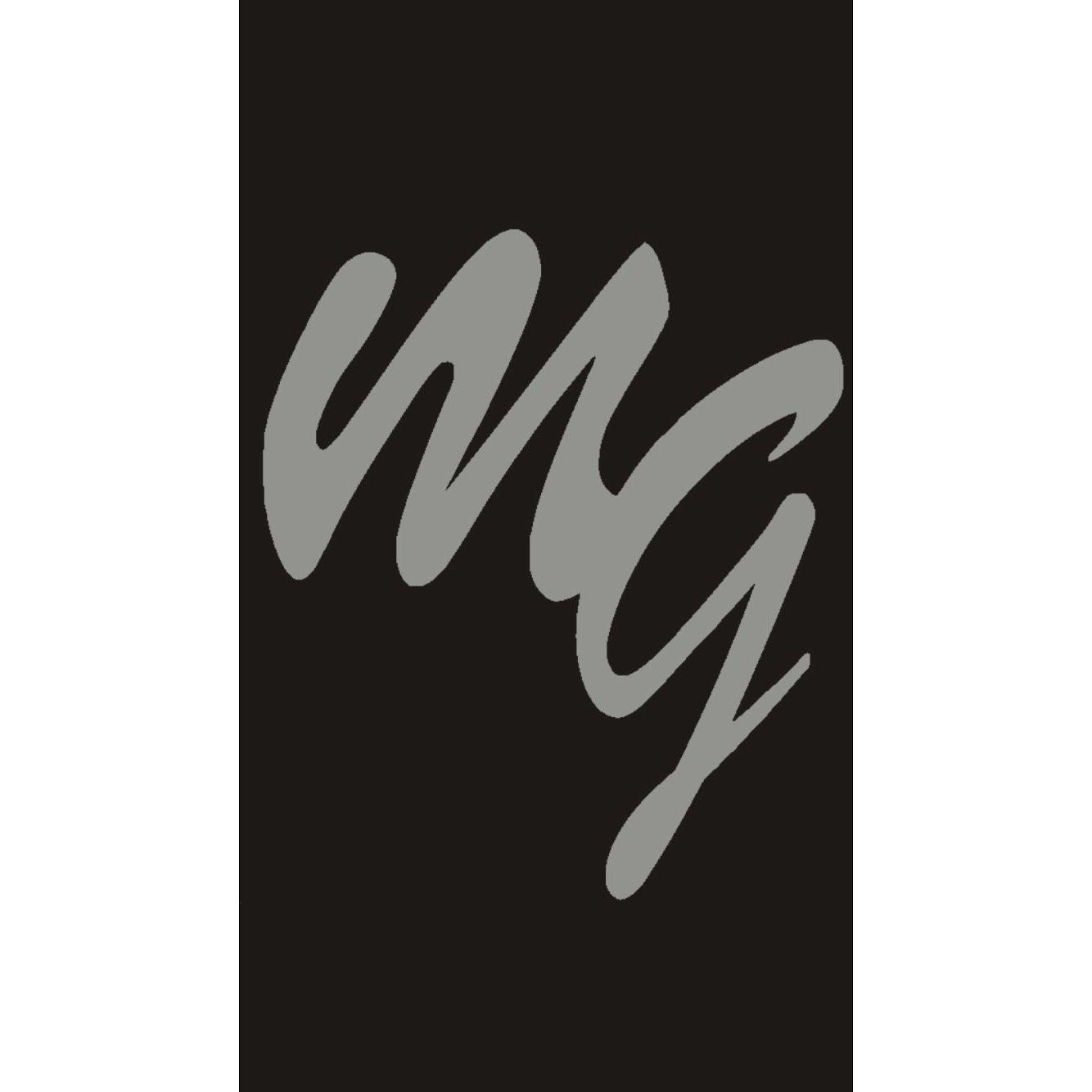 Michael Graham Salon & Spa
