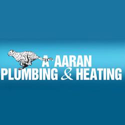 A Aaran Heating & Plumbing
