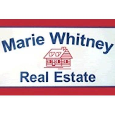 Marie Whitney Real Estate