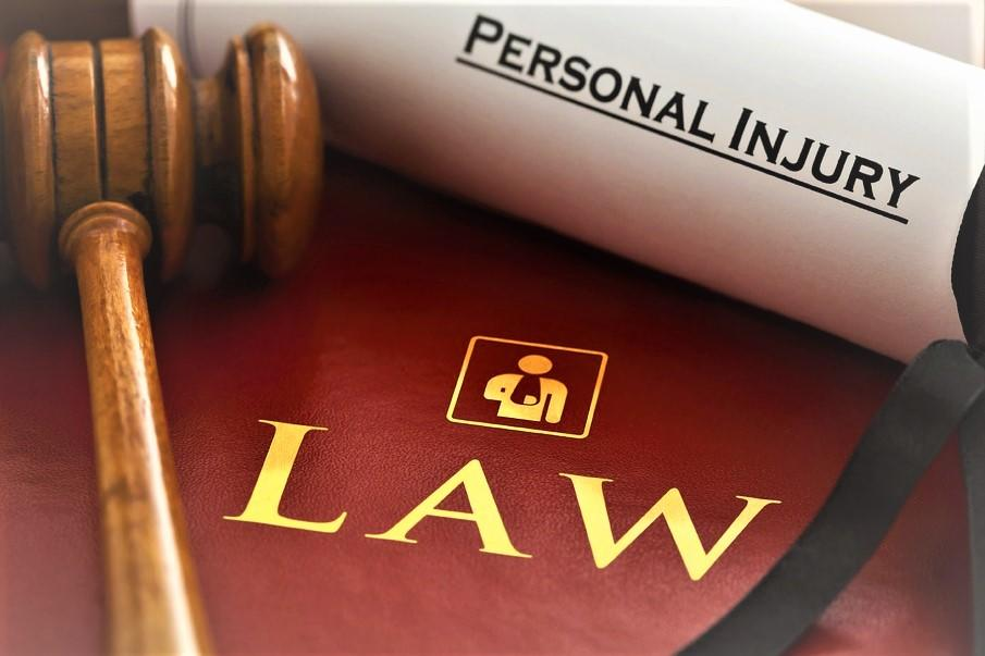 Henderson Law in Santa Rosa, CA, photo #7