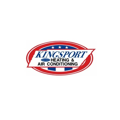 Kingsport Heating And Air Conditioning