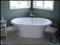 Rod's Plumbing & Heating LLC image 5