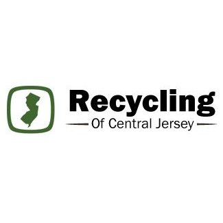 Recycling Of Central Jersey image 2