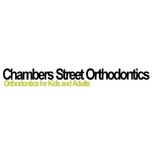 Chamber Streets Orthodontics