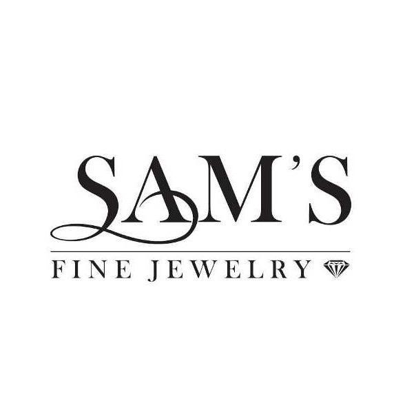 Sam's Fine Jewelry image 0