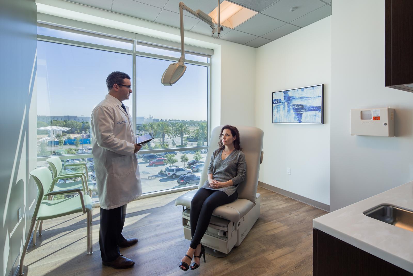 Long Beach Gastroenterology Associates Long Beach Ca