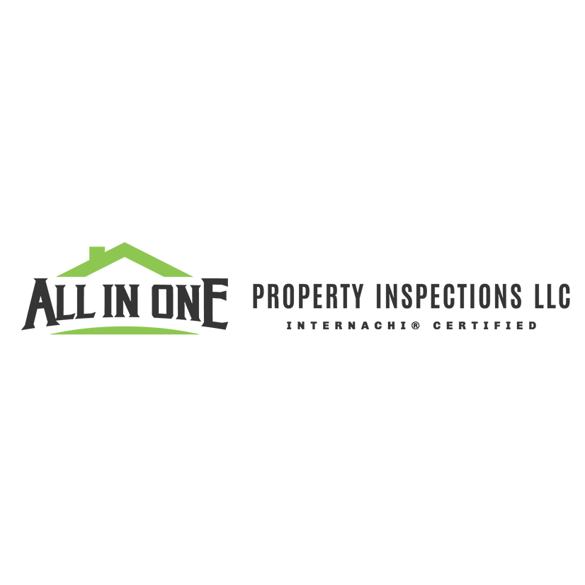 All In One Property Inspections, LLC