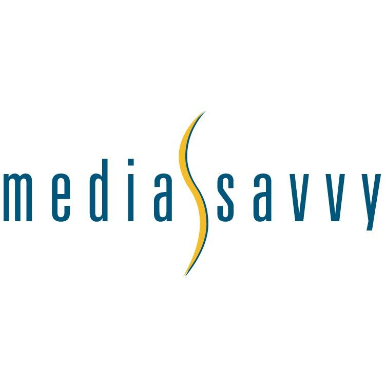 Media Saavy image 0