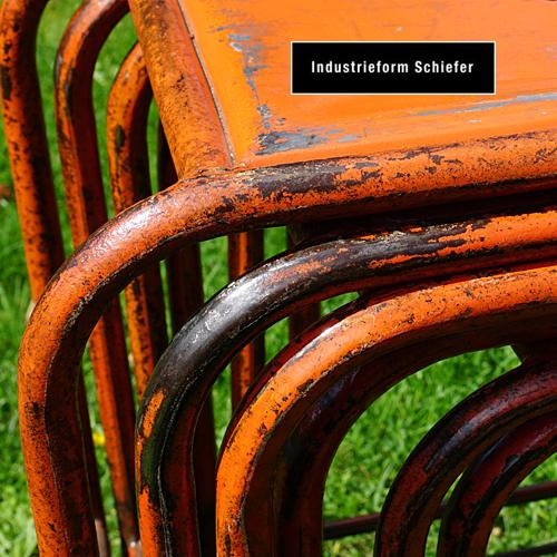 industrieform schiefer fachgesch ft f r originale designobjekte von 1940 1980 n rnberg. Black Bedroom Furniture Sets. Home Design Ideas