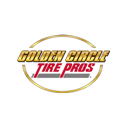 Golden Circle Tire Pros image 1