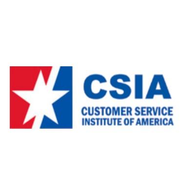 Customer Service Institute of America
