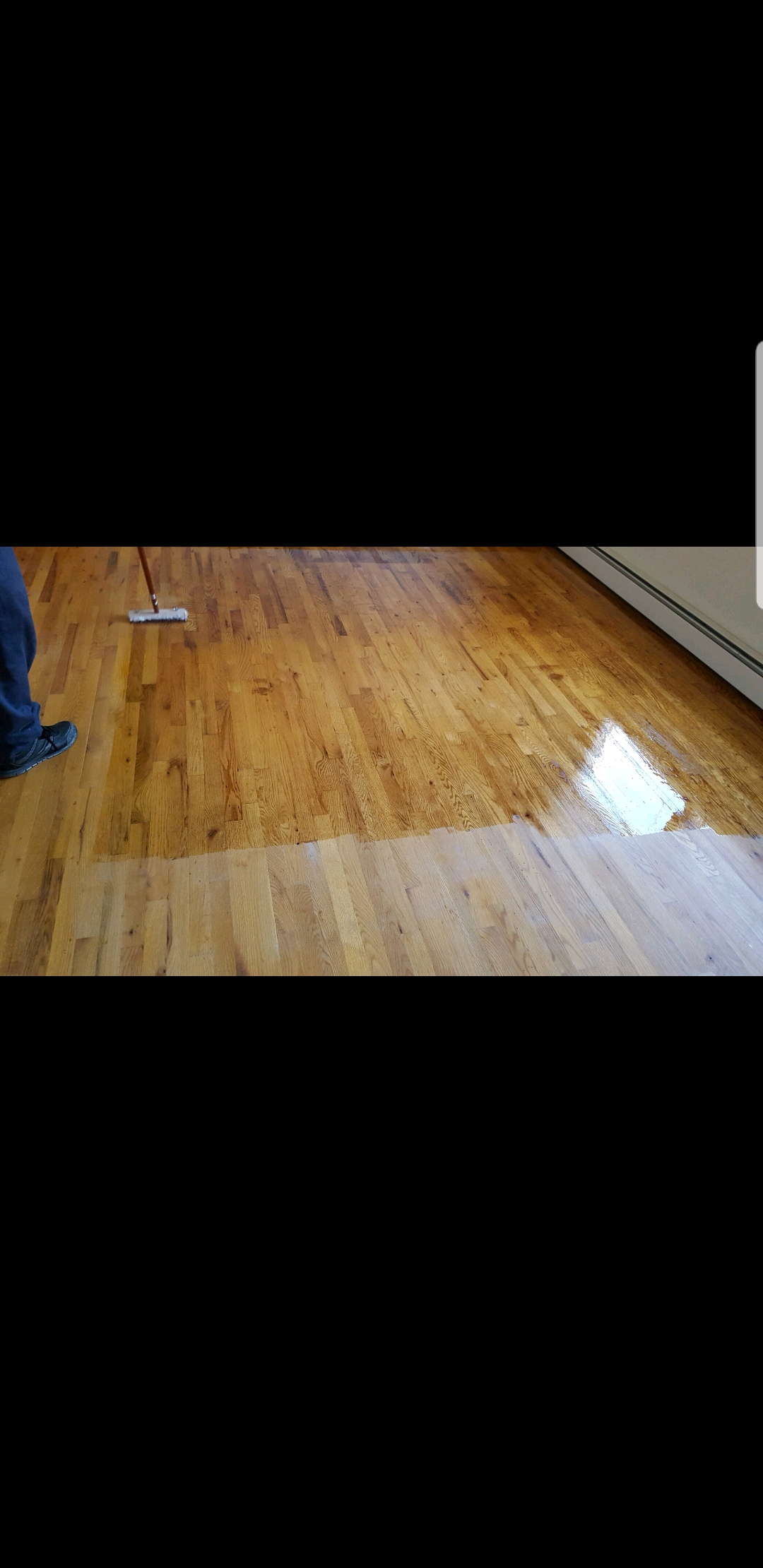 Iec Cleaning Services, LLC image 9