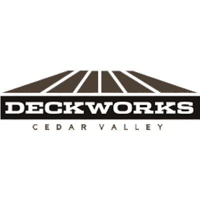 Deckworks Cedar Valley