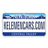 John Kelemen Foreign Car Repair