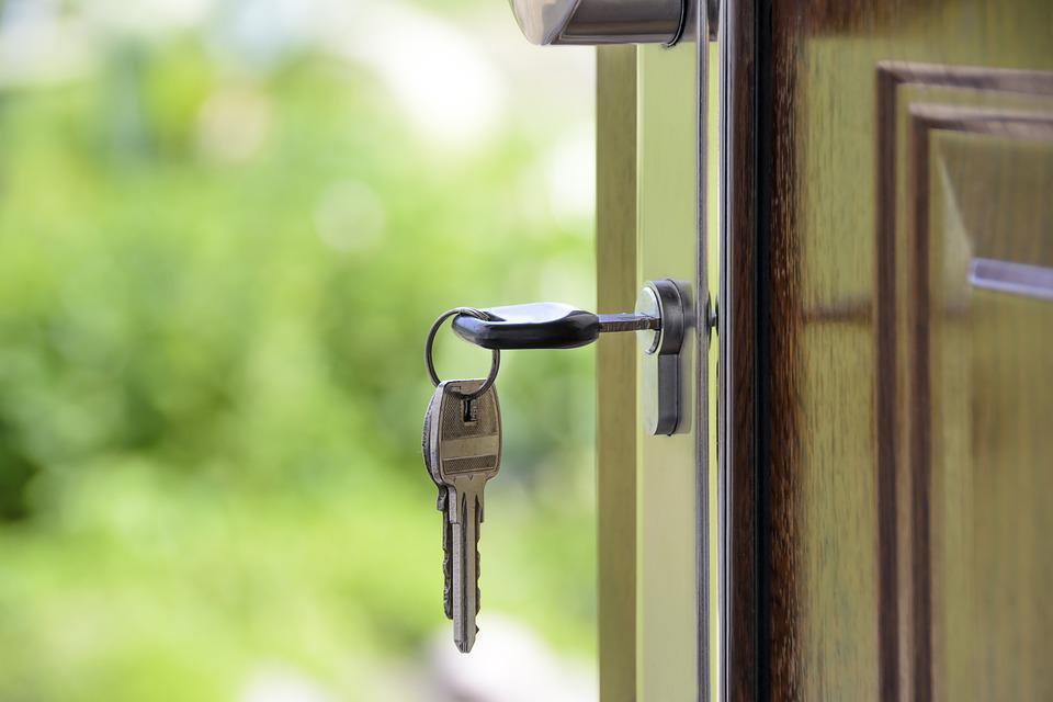 Locksmith Bend image 2
