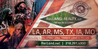 RecLand Realty image 0