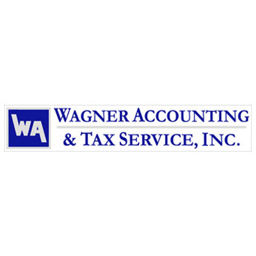 Wagner Accounting & Tax Service, Inc.