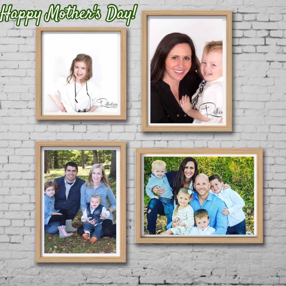 Kramer Family Dental image 7