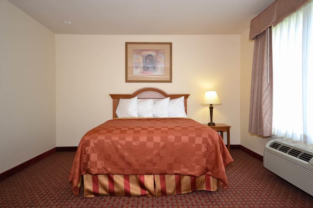 Best Western Casa Villa Suites image 14