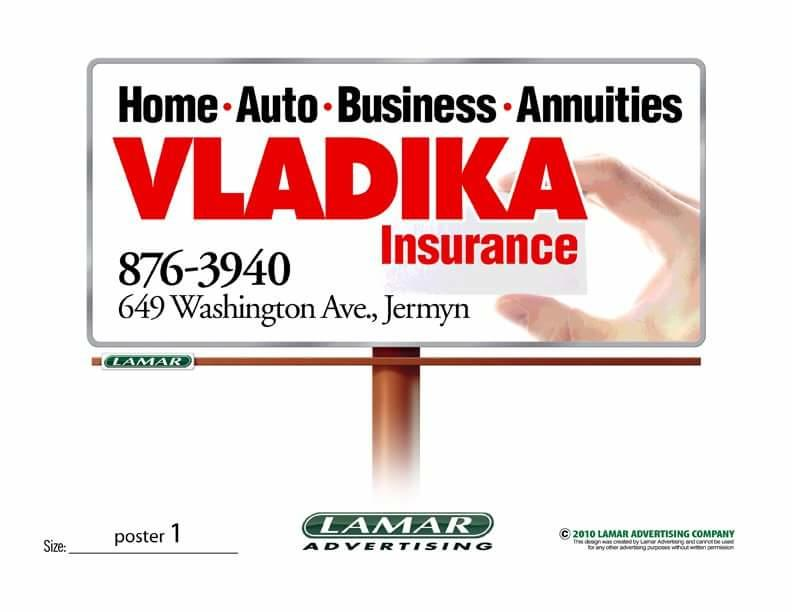 Vladika Insurance Agency image 5