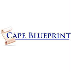 Cape Blueprint