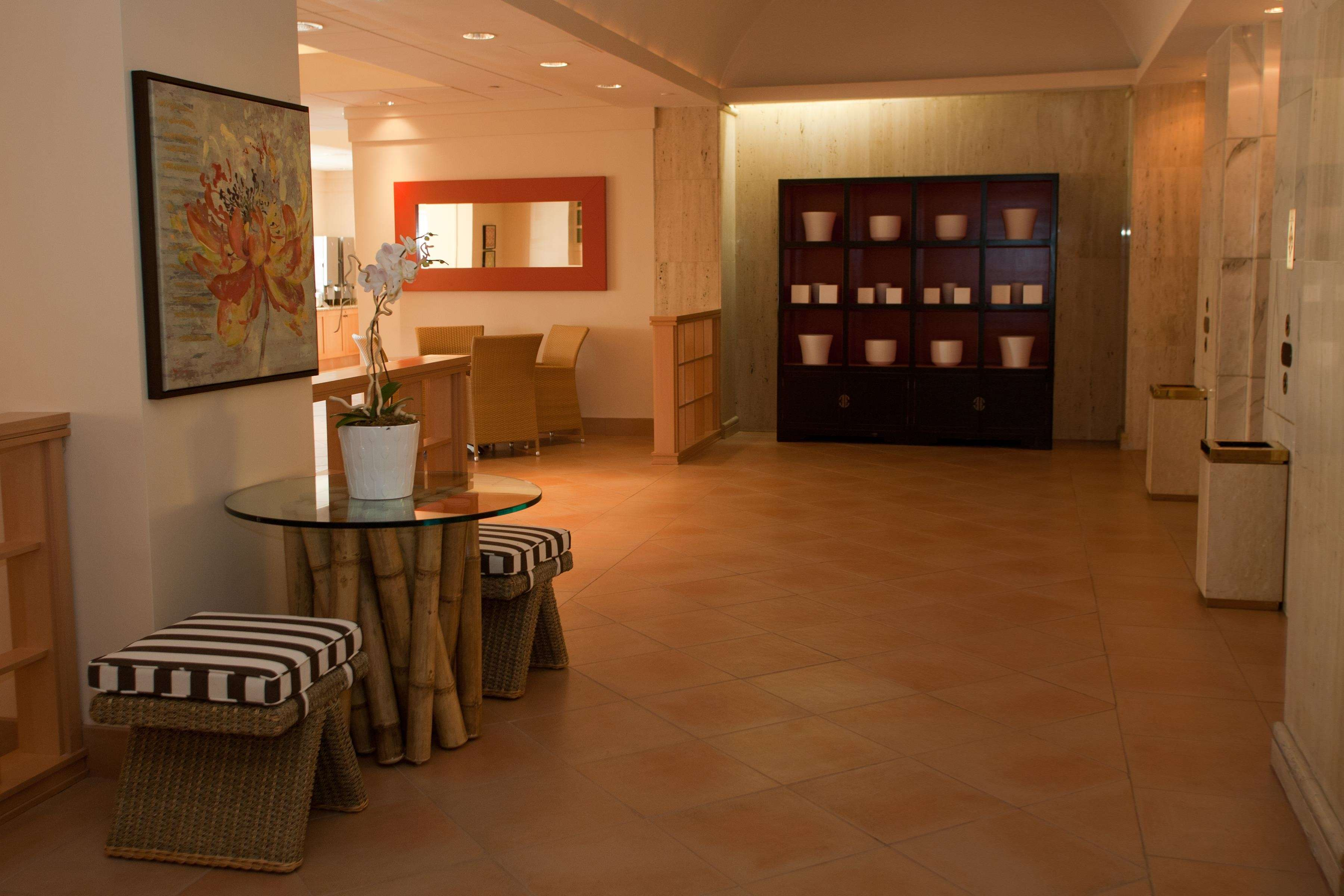Embassy Suites by Hilton Tampa Airport Westshore image 7
