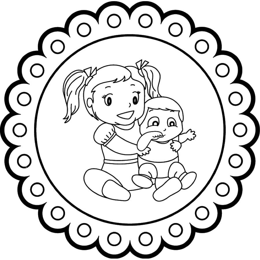 Jamajaz Family Daycare image 1