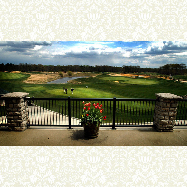 Williamstown (NJ) United States  city photo : Scotland Run Golf Club in Williamstown, NJ 856 244 7780