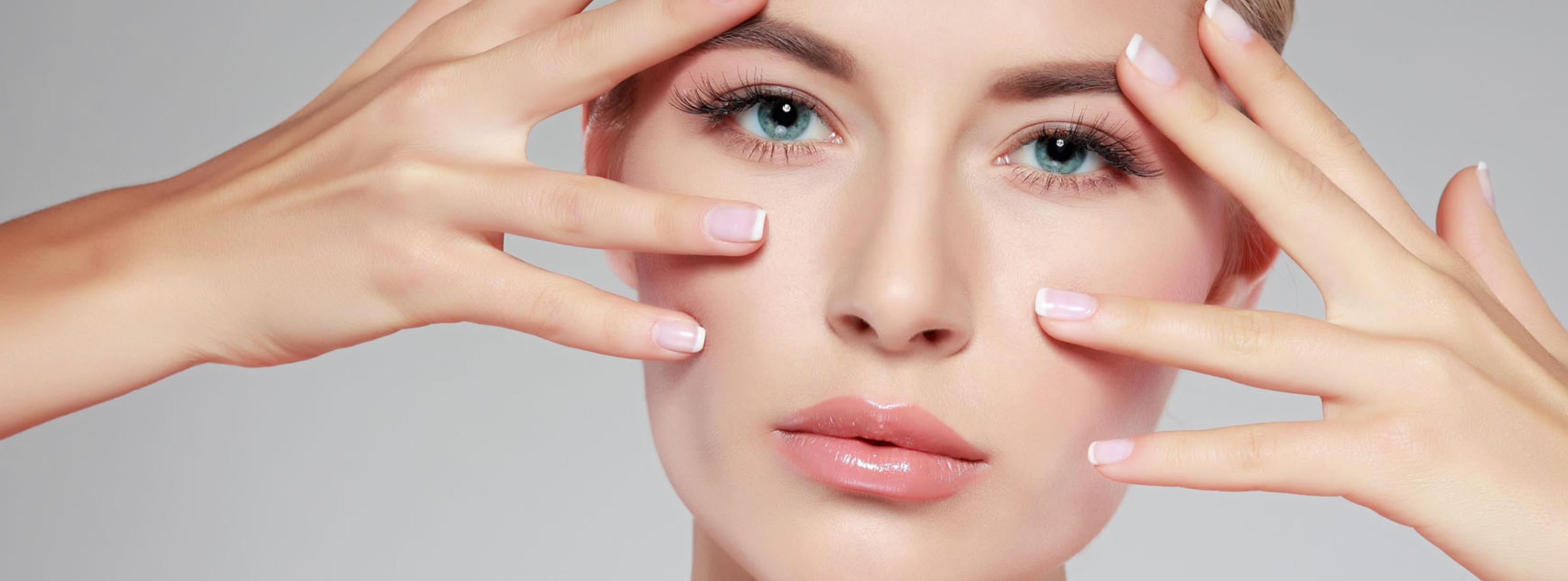 Khan Eyelid & Facial Aesthetics image 4