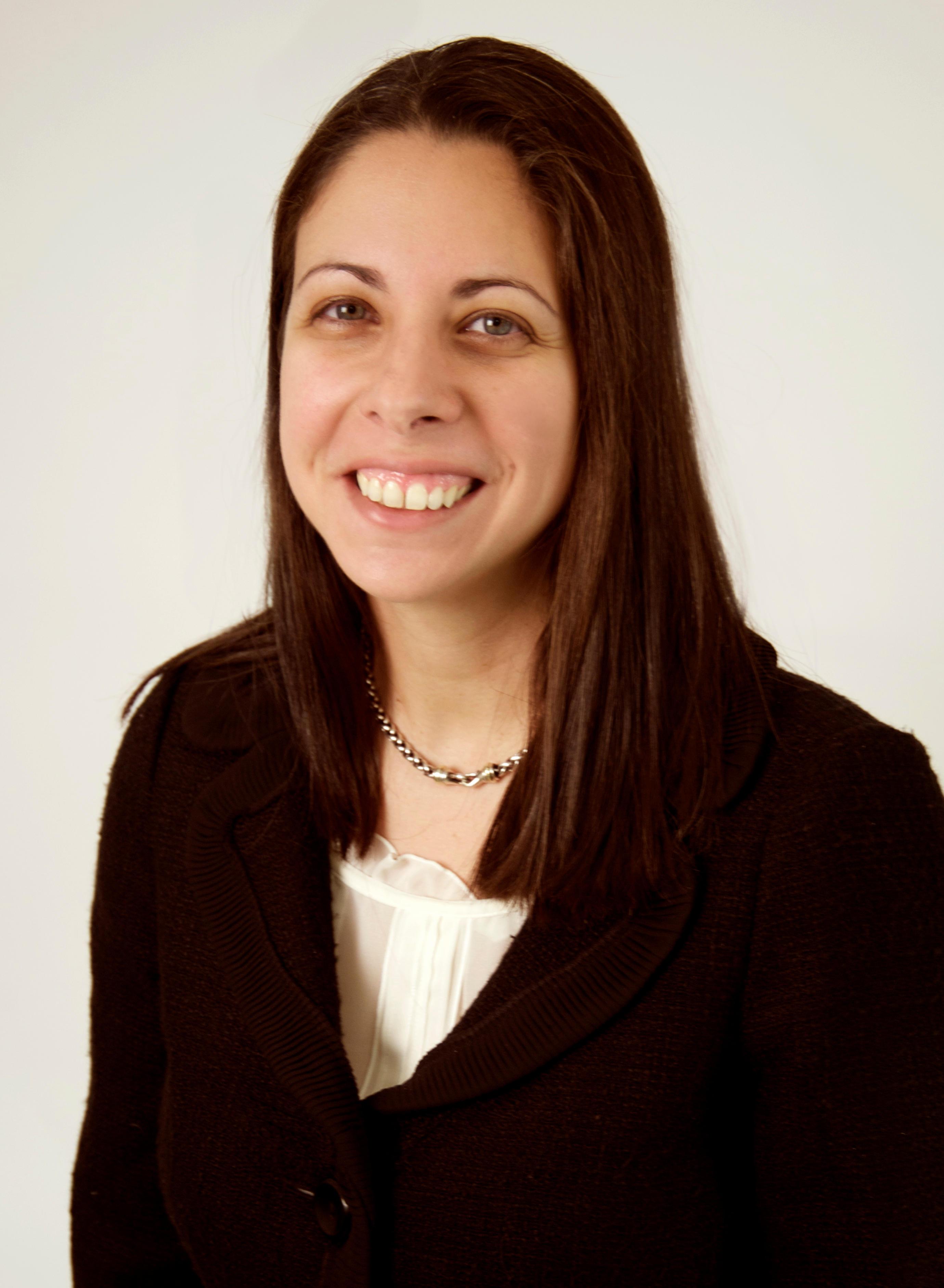 Marcella Aquino, MD image 0