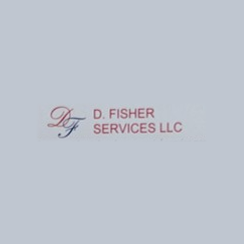 D. Fisher Services LLC
