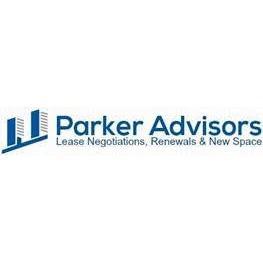 Parker Advisors