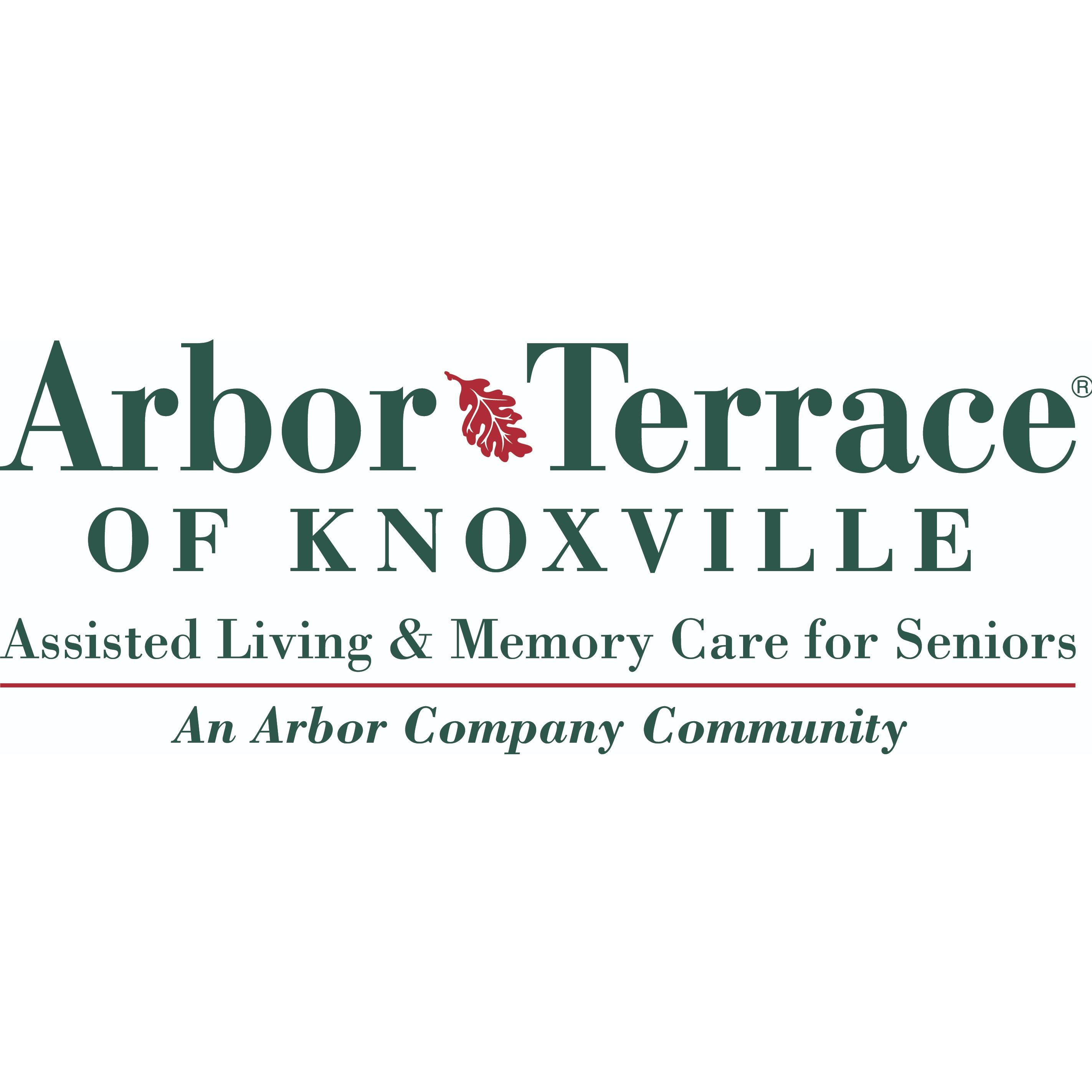 Arbor Terrace of Knoxville image 0